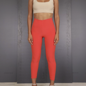 legging-red-rood-sportief-sporty-zara-hm